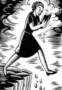 """<a href=""""https://www.cira-marseille.info/demande-de-livres-journaux-revues/"""">Livres, journaux, revues</a>"""