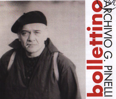 Bolletino-Archives-Pinelli