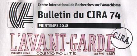 Bulletin-du-Cira