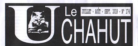 Le-Chahut