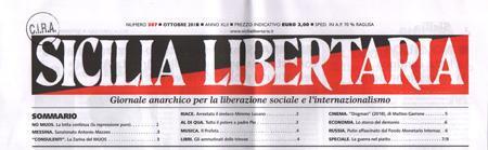Sicilia-Libertaria