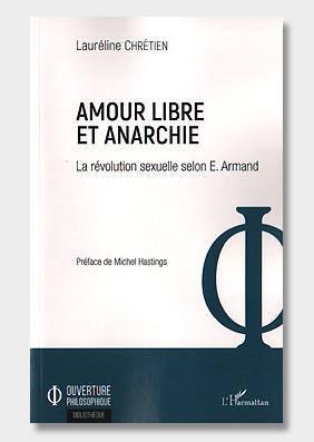 Amour-libre-et-anarchie