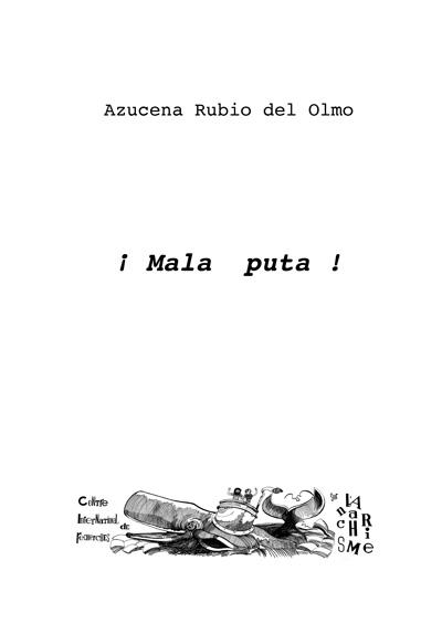 Bulletin-Couv-N°-45-1