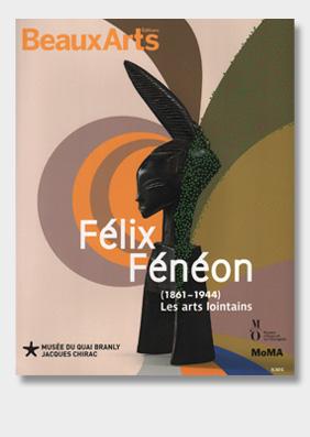 Félix-Fénéon