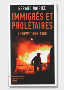 Immigrés-et-prolétaires