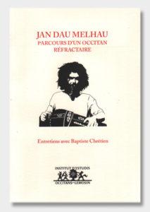 Jan-Dau-Melhau