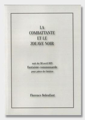 La-combattante-et-le-zouave-noir