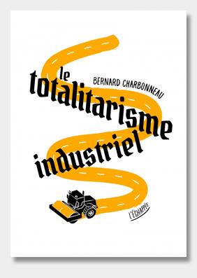 Le-Totalitarisme-industriel