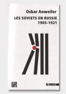 Les-soviets-en-russie