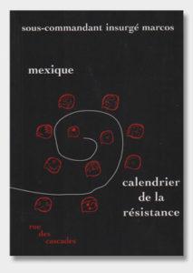 Mexique-Calendrier-de-la-résistance