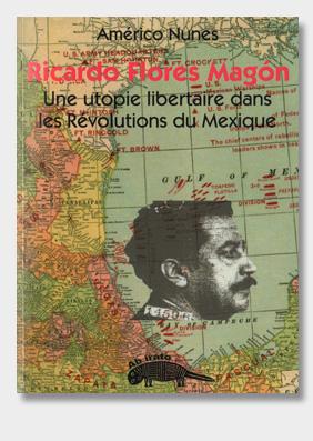 Ricardo-Flores-Magon