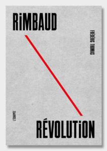Rimbaud-révolution