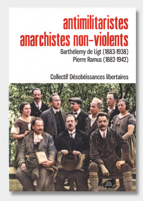 antimiltaristes-anarchistes-non-violents