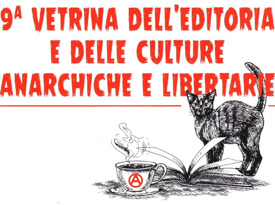 Aff-Florence-2019
