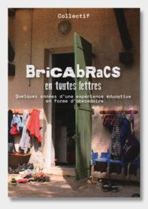 BriCAbRaCS-en-toutes-lettres