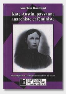 Kate-Austin,-paysanne-anarchiste-et-féministe