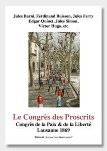 Le-congrès-des-poscrits