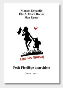 Petit-florilège-anarchiste