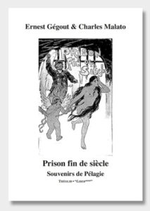 Prison-fin-de-siècle
