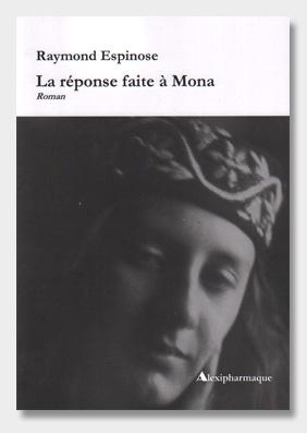 La-réponse-faite-à-Mona