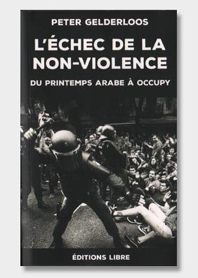 L'échec-de-la-non-violence