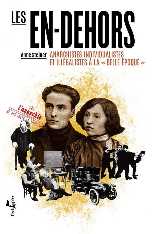 Les-En-dehors-2e-edition