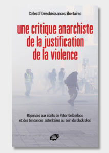 Une-critique-anarchiste-de-la-jusification-de-la-violence