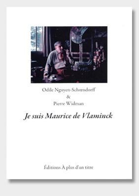 Je-suis-Maurice-de-Vlaminck