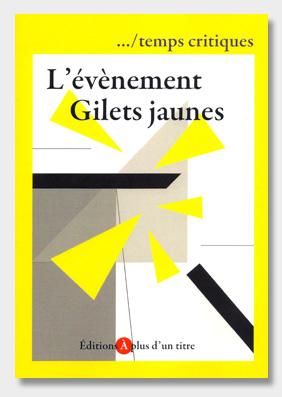 L'évènement-Gilets-jaunesl