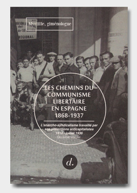Les-chemins-du-communisme.-Vol2
