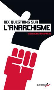 Davranche-10 questions...