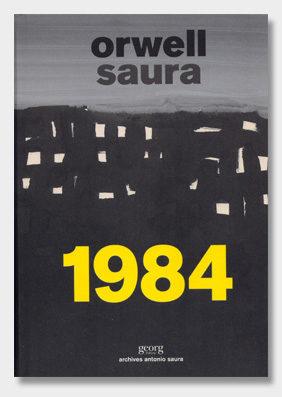 Orwell-saura-1