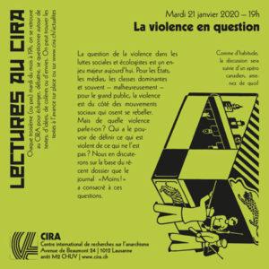 violence_moins