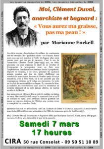 Causerie-mars---Clément-Duval