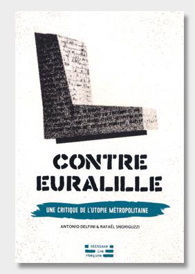 Contre-Euralille
