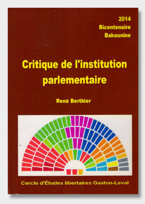 Critique-de-l'institution-parlementaire