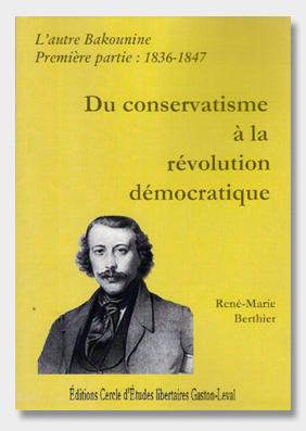 Du-conservatisme-à-la-révolution-démocratique
