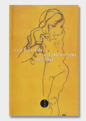 Louis-scutenaire-mes-inscriptions