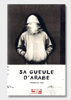Sa-gueule-d'arabe