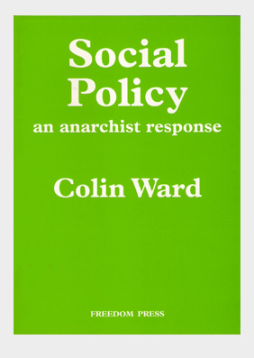 Social-Policy
