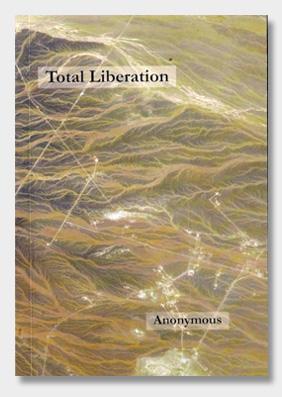Total-Liberation