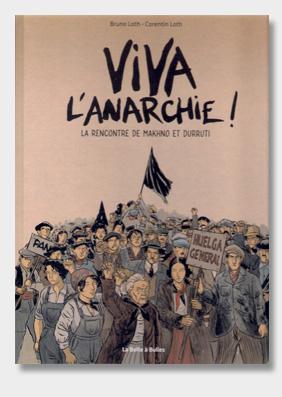 Viva-l'anarchie