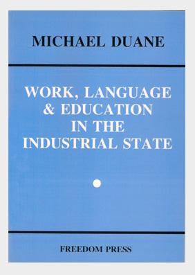 Work,-Language-&-education