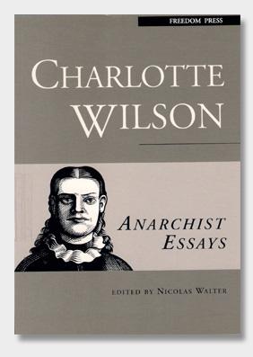 Charlotte-wilson