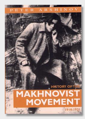 Makhnovist-Movement
