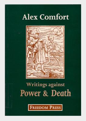Power-Death