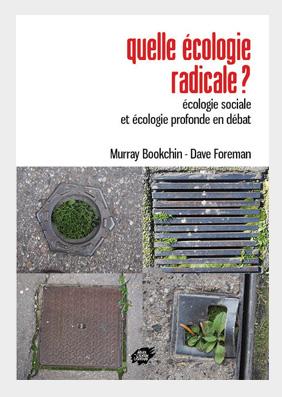 Quelle-écologie-radicale-