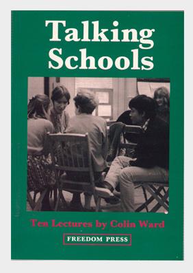 Talking-Schools