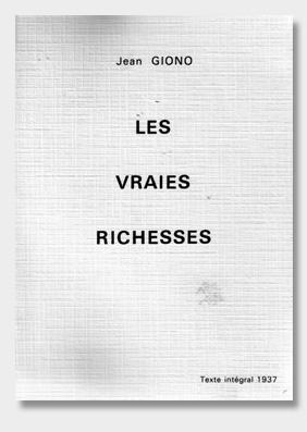 Les-vraies-richesses
