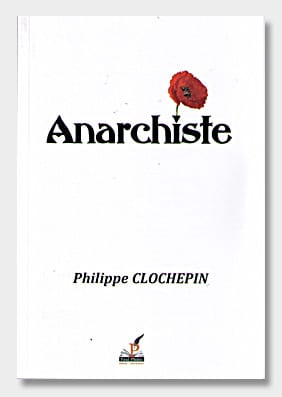 Anarchiste